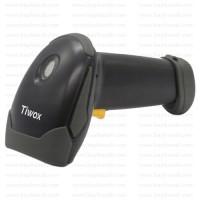 Tiwox VS-111 El Tipi CCD Barkod Okuyucu 1D/USB