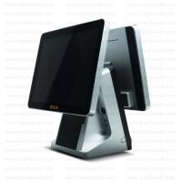 EXA LIBRA D15 14128 15.6''J1900 4GB 128SSD Pos PC