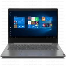 """Lenovo V14 82C400A8TX i5-1035G1 8GB 256GB 14"""" W10H"""