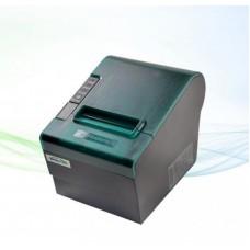 ERA POS Yazıcı (ETP-80) (Seri + Usb + RJ-45 Ethernet)